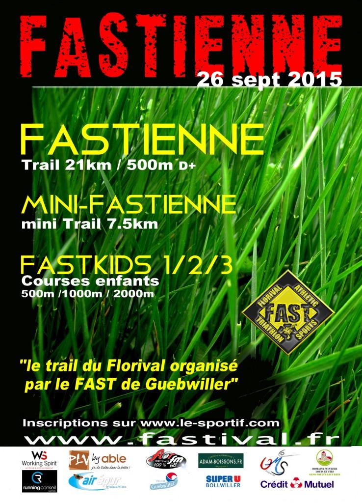 FASTIENNE 2015 (1)