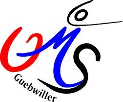 OMS-Guebwiller