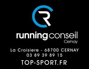 Top-Sport