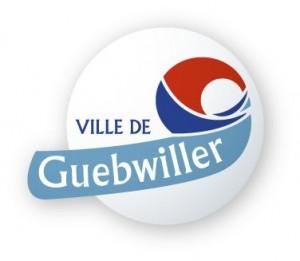 Ville-Guebwiller