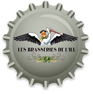 logo-brasserie-ill