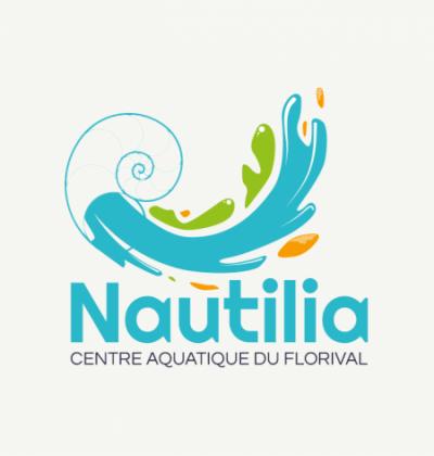 nautilia-piscines-florival-guebwiller-centre-aquatique-natation-cours